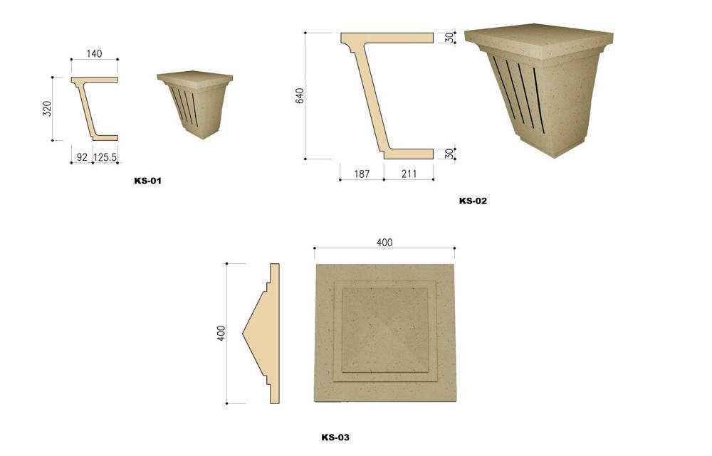 2-코너2-2.jpg