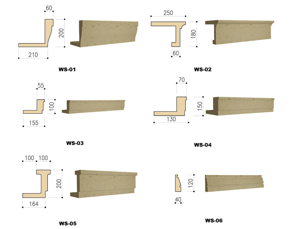 3-몰딩정리5-1-1.jpg