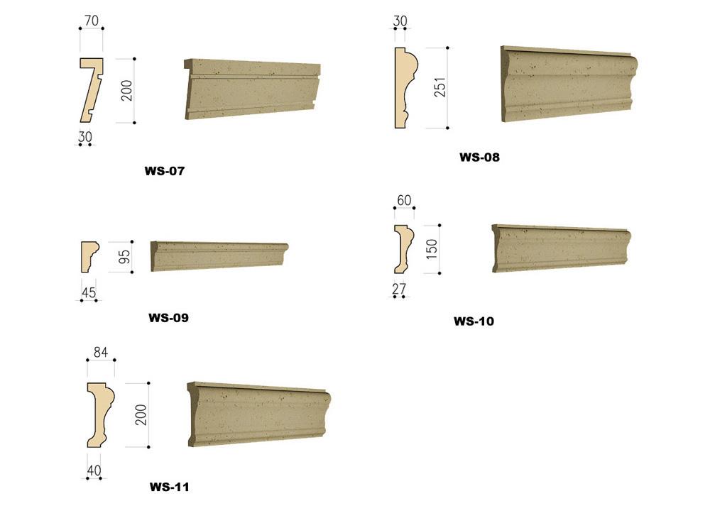 3-몰딩정리5-1-2.jpg